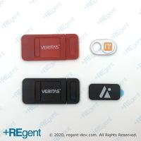21252 - Webcam 蓋, webcam cover